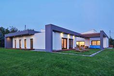 M House,© Tomasz Zakrzewski