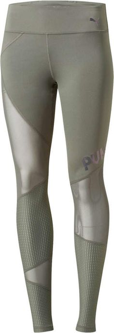 online retailer 853f7 7ce5a Punch Long Women s Leggings Ropa Deportiva Mujer, Moda Deportiva, Fondo De  Armario, Deportivas