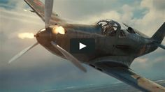 """This is """"NRG Warplanes Reel 01"""" by german-design on Vimeo, the home for high quality videos and the people who love them."""