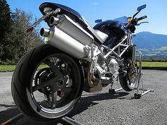 mobile.de: Motorrad-Verkauf: Motorrad, Moped, Mofa & Roller kostenlos inserieren und verkaufen