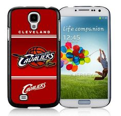 http://www.xjersey.com/nbaclevelandcavaliers1samsungs49500phonecase.html Only$19.00 #NBA-CLEVELAND-#CAVALIERS-1-SAMSUNG-S4-9500-PHONE-CASE Free Shipping!