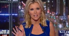 [Watch] Megyn Kelly Sets The Record Straight For Muslims, Liberals and The Low Life Media Who Forget About The 1st Amendment