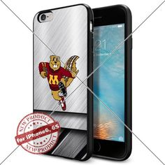 Case Minnesota Golden Gophers Logo NCAA Cool Apple iPhone6 6S Case Gadget 1319 Black Smartphone Case Cover Collector TPU Rubber original by Lucky Case [Metal BG] Lucky_case26 http://www.amazon.com/dp/B017X13KVY/ref=cm_sw_r_pi_dp_Tnctwb1XGBQ90
