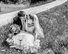 Sposi di Davide Enrico Sacco Fotografo | Foto