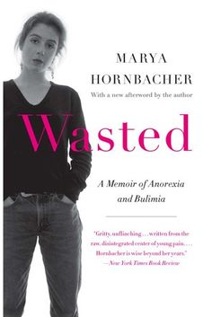 Wasted:+A+Memoir+of+