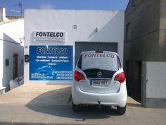 Fontelco.