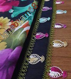 "90 Beğenme, 0 Yorum - Instagram'da REKLAM ve TANITIM SAYFASI👉dm (@oya_pazar01): ""@igneoyam68 👈 ・・・ #iğne #iğneoyasımodelleri #igne #igneoyasiyazmalar #igneoyasıhavlu #igneoyalarim…"" Baby Knitting Patterns, Crochet Patterns, Crochet Unique, Tatting Lace, Needle Lace, Macrame Jewelry, Lace Flowers, Knitted Shawls, Filet Crochet"