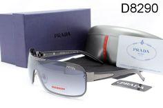 Prada sunglasses-006