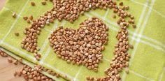 Toto jedlo je najlepšie pre našu myseľ a telo | Domáca Medicína