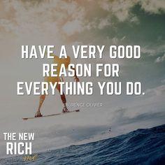 Reasons are your fuel!  #success #successquotes #motivation #mindset #millionairemindset #lifestylequotes #inspirationalquotes #hustle #entrepreneur #entrepreneurship #business #selfemployed #focus #goals #motivationalquotes #believeinyourself #quote #quoteoftheday #grind