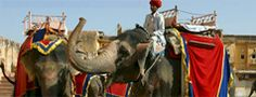 Holidaysexpert.org - India holiday packages, India Travel Guide.