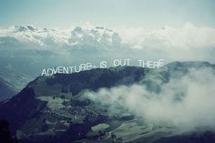 Where is your next adventure? #travel #exploremore