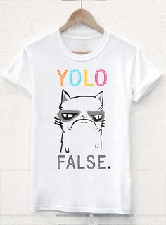 Yolo-white-false-grumpy-cat-funny-meme-tshirt-1_original