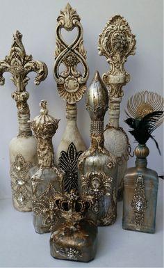Michelle Butler Designs