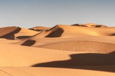 Namib Sand Sea, UNESCO World Heritage Site