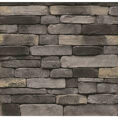 Black Bear Pallets Manufactured Stone Stack N Tack Terra