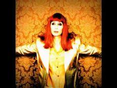 Cher Believe Full Album 2012 Bonus Tracks And Remixes Special Edition