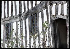 K Williams Stratford Upon Avon Yorkminster | England - Scotland - Wales | Pinterest