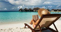 10 Inspirational Books Everyone Should Read This Summer - mindbodygreen