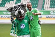Bandar Judi BolaBandar Judi Bola – Bicara soal pengalaman, Wolfsburg memang terbilang minim di Bundesliga. Tapi semenjak promosi di 1997/98, mereka terus bertahan.