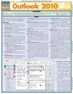1000 images about computer on pinterest microsoft office computers