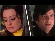 Aisa Na Hoke - Superhit Classic Romantic Hindi Song - Jeetendra & Saira ...