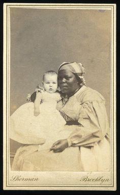 America- American History - Women's Rights - Child Labor - The Great Depression.