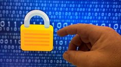 Common Information Security Mistakes To Avoid - Information Security Consultant