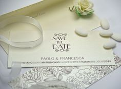 Why not print your #wedding invitations on #Favini card designed for special events? Buy now http://shop.favini.com/en/prod_det.php?cid=1_6&pid=46