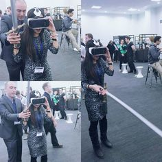 An awesome Virtual Reality pic! ATTACKING MONSTERS USING VIRTUAL REALITY! @iottechexpo @olympialondon  #socialmediamarketing #socialmedia #socialmediatips #internetmarketing #digital #tech #technology #online #digitalmarketing #awesome #marketing #advertising #seo #googlesearch #webtraffic #contentmarketing #selfpromo #engage #branding #brandawareness#brand #instafun #shoutout #virtualreality #me #entrepreneur #entrepreneurship #leadership #businessowners #businesswomen by karizmatic_kk…