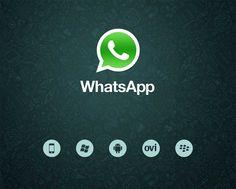 Perpanjangan WhatsApp Murah