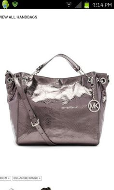 120 best j adore michael kors images on pinterest mk handbags mk rh pinterest com