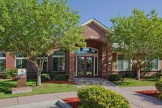 Apartments in Denver Colorado   Marble Head Apartments   9029 East Mississippi Avenue Denver, CO 80247 (P)(303)752-8525