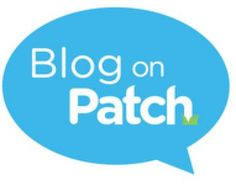 How Businesses and Non-Profits Can Blog on Patch - Business - Matawan-Aberdeen, NJ Patch