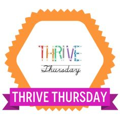 Flannel Stories – Thrive After Three Thrive Le Vel, Thrive Experience, Flannel Friday, Story Time, Beachbody, How To Look Pretty, Feel Good, Thursday, Sick