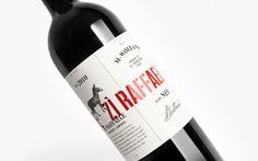 9_2_wine_designs