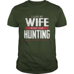 This Shirt Makes A Great Gift For You And Your Family.  Funny Hunting Shirt .Ugly Sweater, Xmas  Shirts,  Xmas T Shirts,  Job Shirts,  Tees,  Hoodies,  Ugly Sweaters,  Long Sleeve,  Funny Shirts,  Mama,  Boyfriend,  Girl,  Guy,  Lovers,  Papa,  Dad,  Daddy,  Grandma,  Grandpa,  Mi Mi,  Old Man,  Old Woman, Occupation T Shirts, Profession T Shirts, Career T Shirts,
