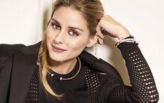 Olivia Palermo représente avec élégance la ligne Piaget Obssession ! * Chloé Fashion & Lifestyle