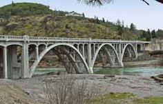 Myrtle Creek, Oregon