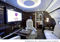 cabin-of-acj319-of-chinese-charter-operator-deer-jet-photo-by-airbus.jpg (499×355)