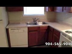 """""""Homes for Rent Jacksonville"""" 3BR/2BA by """"Property Management Jacksonville FL"""" - http://jacksonvilleflrealestate.co/jax/homes-for-rent-jacksonville-3br2ba-by-property-management-jacksonville-fl-8/"""