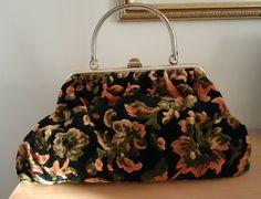 vintage carpet bag                                                                                                                                                                                 More