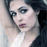 Mad About Dance Actress Amrit Maghera Hot Wallpaper & Pics