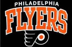 They might play in the Metropolitan Division now, but the New York Islanders and Philadelphia Flyers will always be remembered as Patrick Division rivals under the old format. They'll meet again Thursday night (7 PM ET, NBCSN) at the Wells Fargo Center in Philadelphia; the Flyers have already beaten the Islanders twice in New York this season, each by a final score of 3-2.