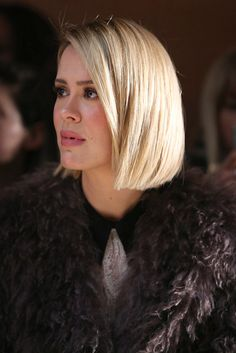 1000 images about hair   the bob on pinterest classic