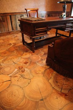Wood Floor of the Year 2014: Taking Center Stage - Hardwood Floors Magazine…