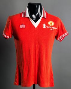 manchester-united-1977-fa-cup-final