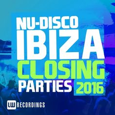 oh yeah Ibiza Closing Parties Techno Indie Dance, Dance Music, Closing Party, Splash Party, Edm, Ibiza, Techno, Parties, Minimal