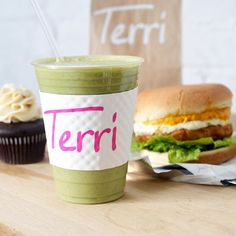 Terri is an all-vegan restaurant with several locations in NYC. Ample gluten-free options.