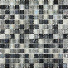 Mozaika szklana TEBAS CERAMSTIC